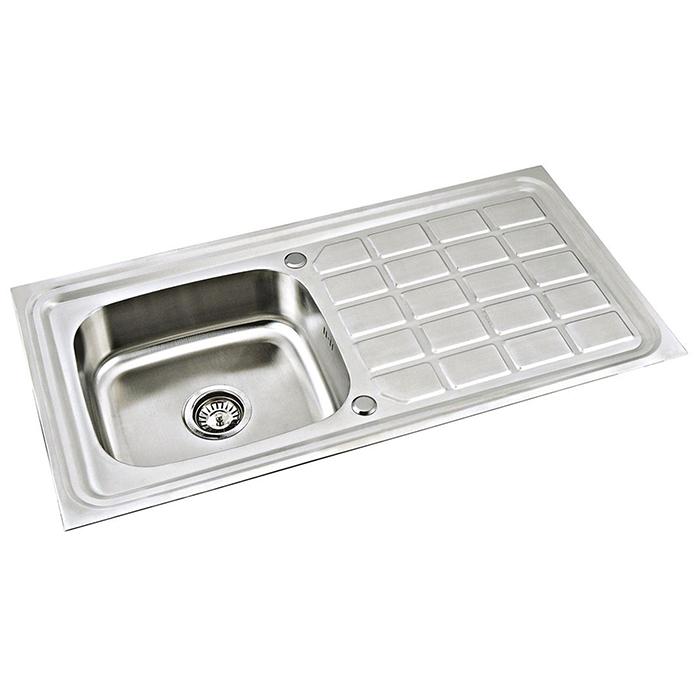 es3014 10 bowl kitchen sink. Interior Design Ideas. Home Design Ideas