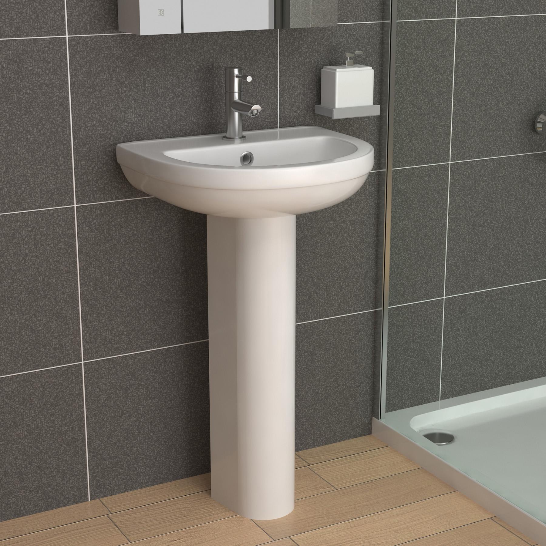 6mm Modern Quadrant Double Sliding Shower Enclosure Toilet